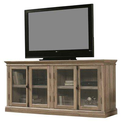 Henley 70 TV Stand Color: Salt Oak