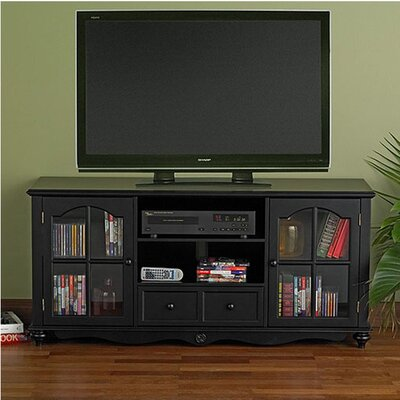 Coventry TV Stand