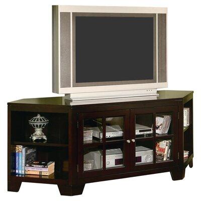 Noland 62 TV Stand