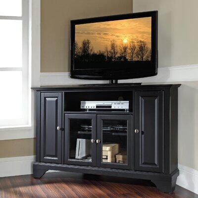 Mcvey TV Stand