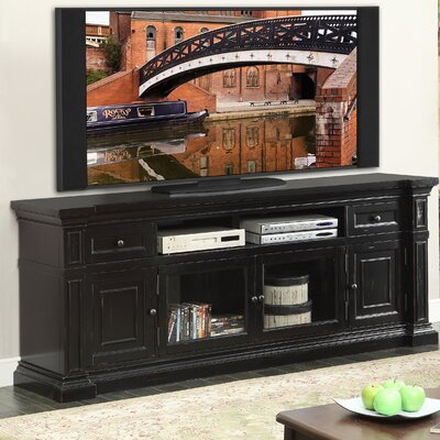 Stotts TV Stand