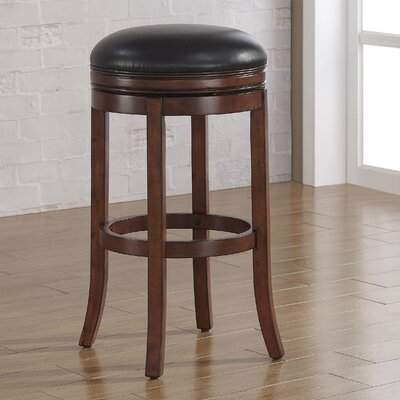 Mcmullin 30 Swivel Bar Stool