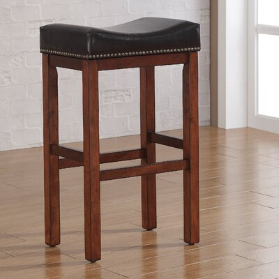 Nickerson 26 Bar Stool
