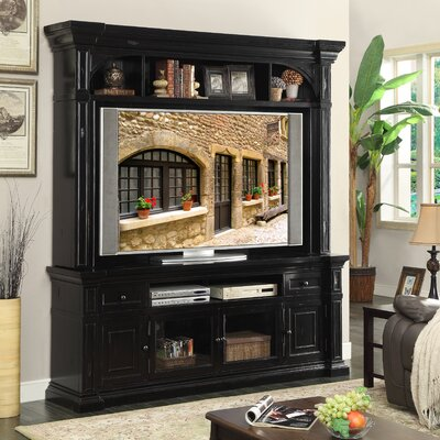 Stotts Entertainment Center