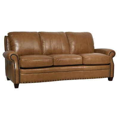 Darby Home Co DBHC6610 Hubbard Living Room Collection