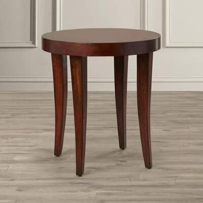 Albreda Seton Bunching End Table