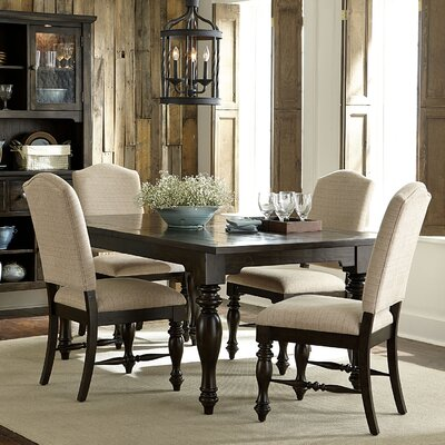 Ragland Dining Table