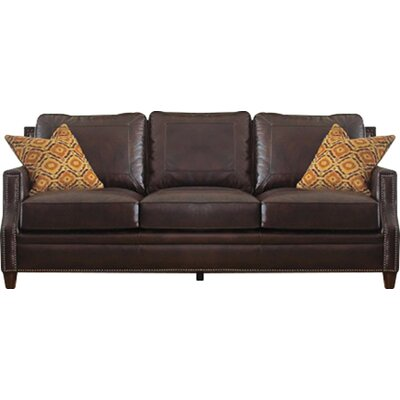 Darby Home Co DBHC6042 27548711 Gravely Sofa