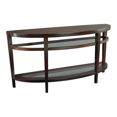 Bolden Console Table
