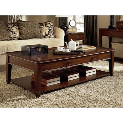 Fitzhugh Coffee Table