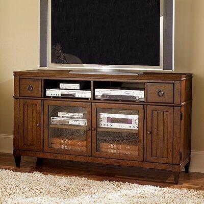 Fitzhugh 60 TV Stand