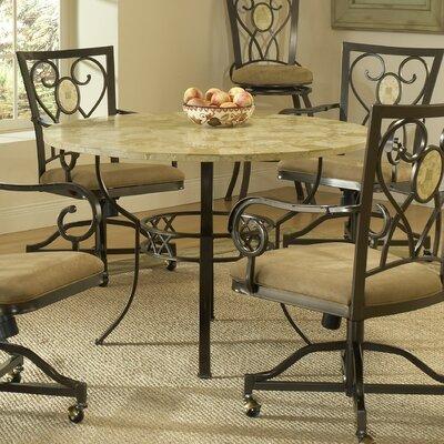 Dallas Dining Table