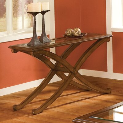 Cedarville Sofa Table