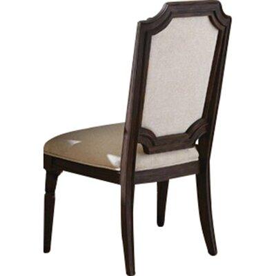 Lamarche Side Chair (Set of 2)