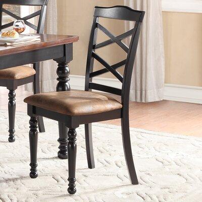 Koonce Side Chair (Set of 2)