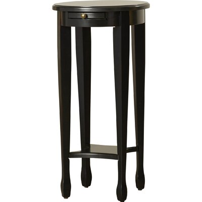 Heisler End Table