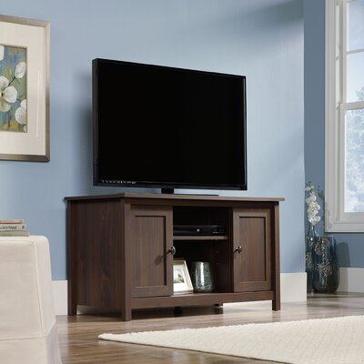 Coombs TV Stand