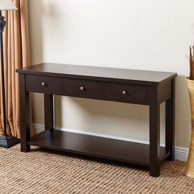 Giddings 52 TV Stand