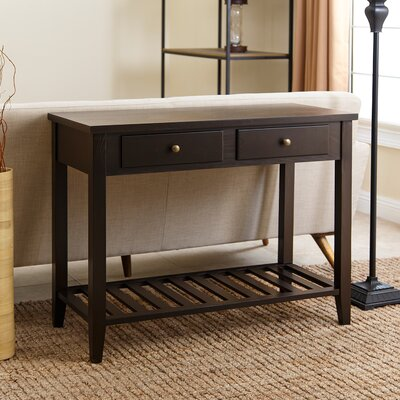 Killgore Console Table