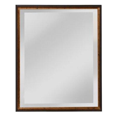Adella Mirror