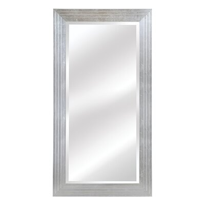 Capps Wall Mirror