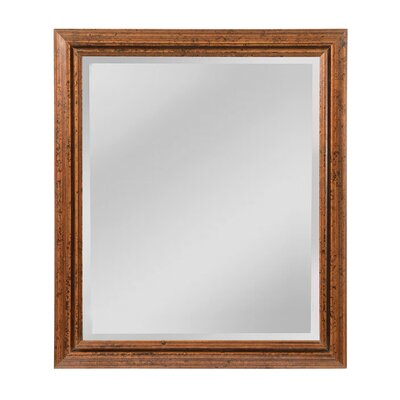 Canaday Wall Mirror