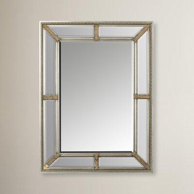 La Penne Wall Mirror