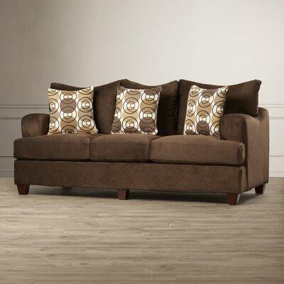 Bonaparte Sofa