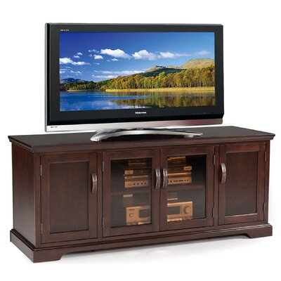 Hutsonville TV Stand