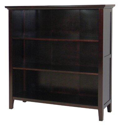 Quinones 43 Standard Bookcase