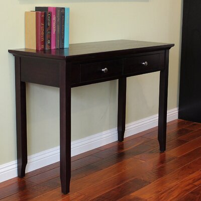 Quinones Console Table