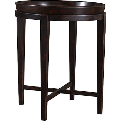 Craine End Table