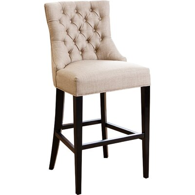 Summerville 26 Bar Stool