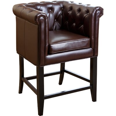 Brinton Bar Stool