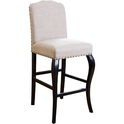 Cartee Bar Stool