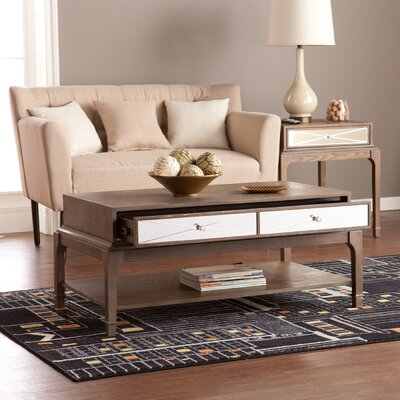 Gilead Coffee Table