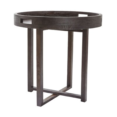 Denyse End Table