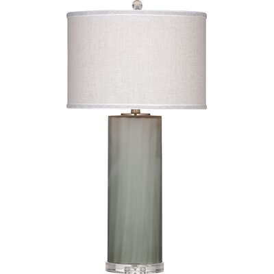 Desousa 29 Table Lamp