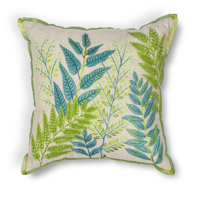 Tillman Throw Pillow
