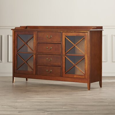Clement Sideboard