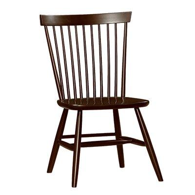 Gastelum Bankers Chair