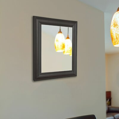 Handcrafted Wall Mounted Mirror