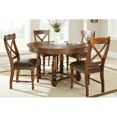 Coldspring Dining Table