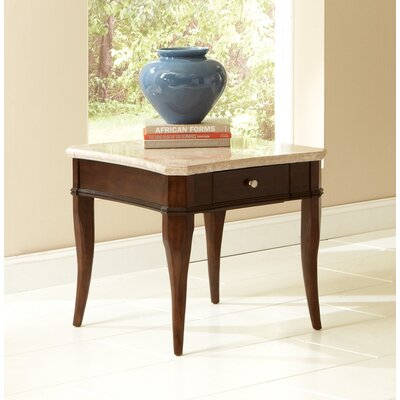 Swenson End Table