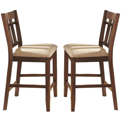 Hannon Dining Chair (Set of 2)