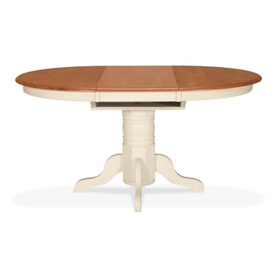 Audette Table