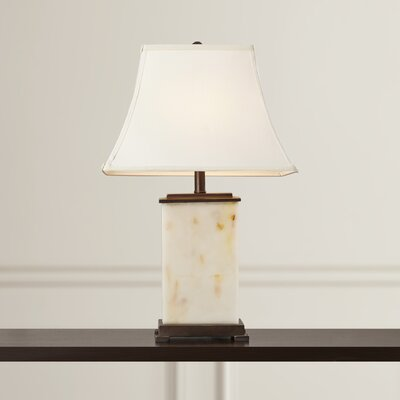 Havre 28 Table Lamp (Set of 2)