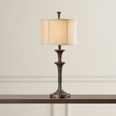 Chadbourne 31 Table Lamp