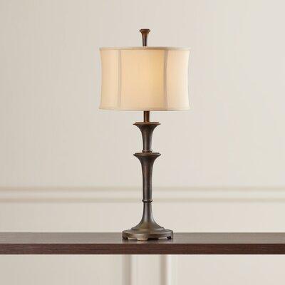 Chadbourne 31 Table Lamp
