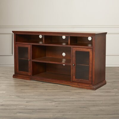 Keating 62 TV Stand
